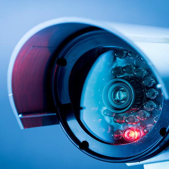 CCTV Installation & Service image