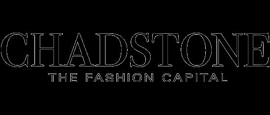 Chadstone logo Icon